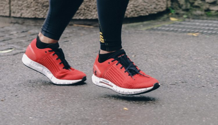 under-armour-hovr-sonic-performance-review (16)