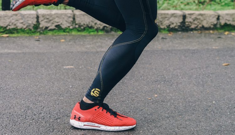 under-armour-hovr-sonic-performance-review (17)