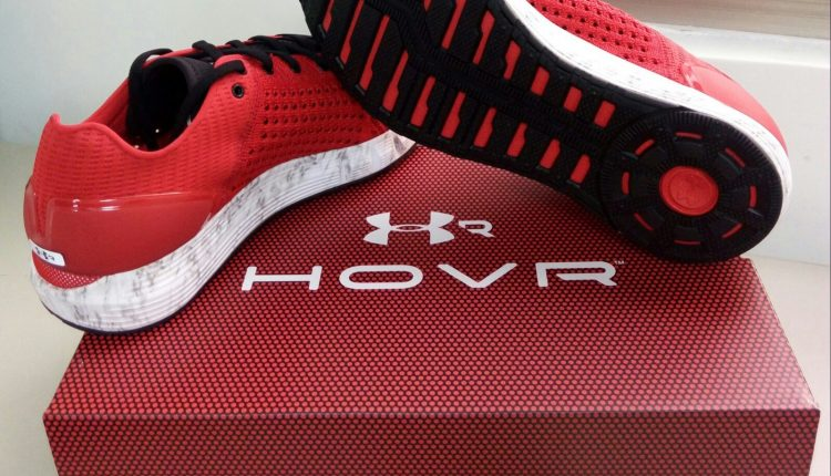 under-armour-hovr-sonic-performance-review (18)