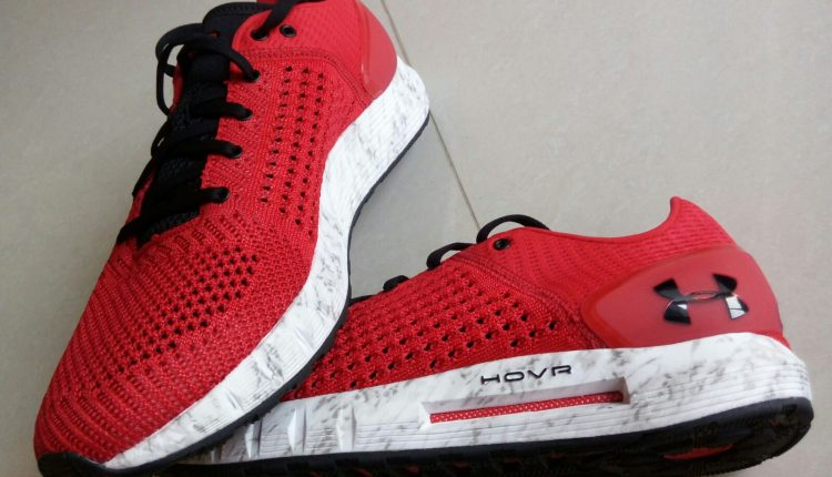under-armour-hovr-sonic-performance-review (23)