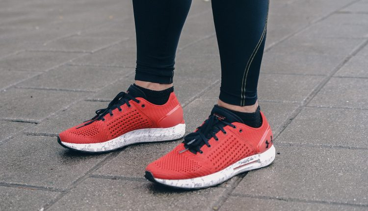 under-armour-hovr-sonic-performance-review (4)