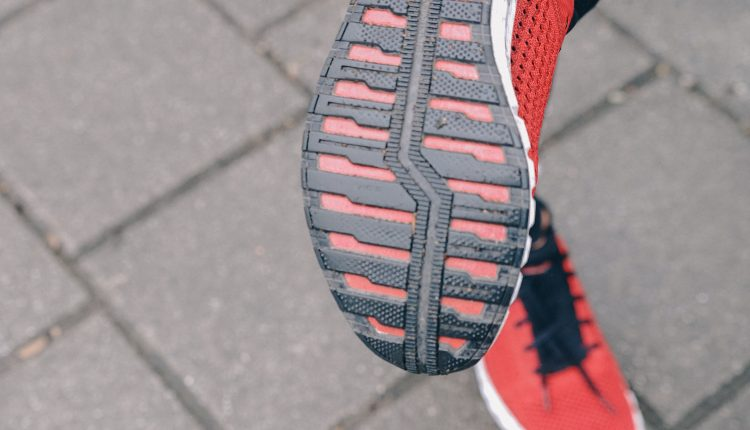 under-armour-hovr-sonic-performance-review (6)