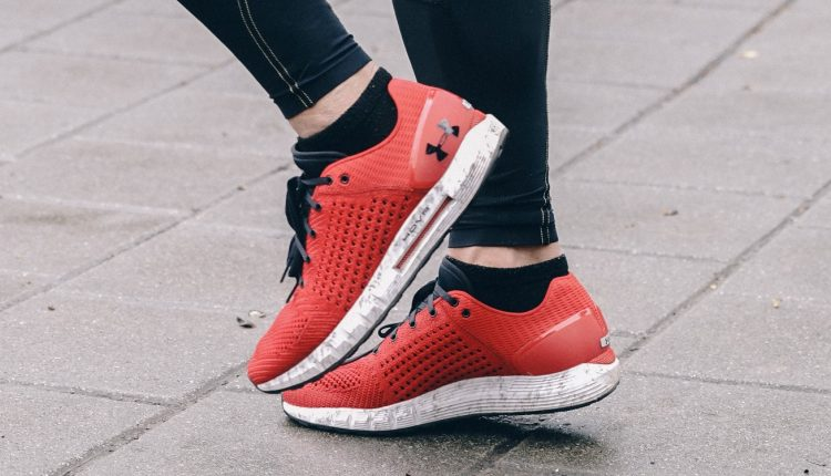 under-armour-hovr-sonic-performance-review (8)