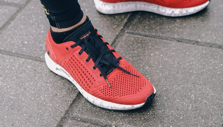 under-armour-hovr-sonic-performance-review (9)