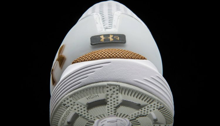 under-armour-hovr-technology-2