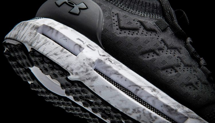 under-armour-hovr-technology-3