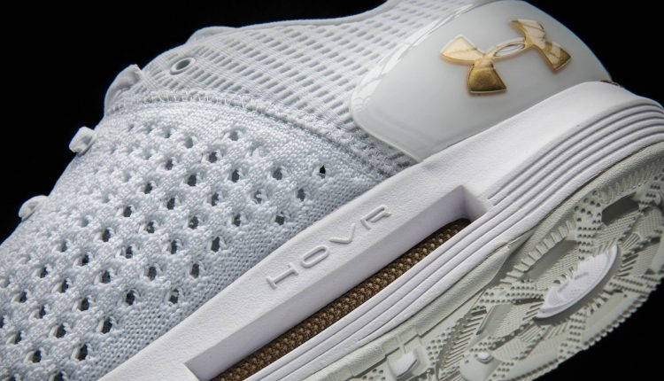 under-armour-hovr-technology