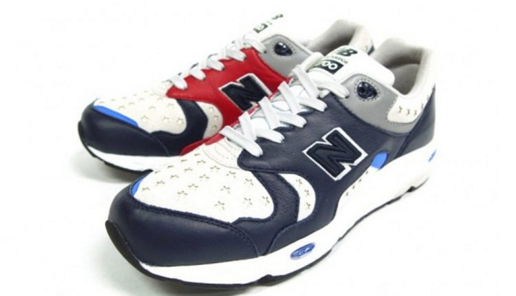 whiz-limited-x-mita-sneakers-x-new-balance-cm-1700–detailed-look—2