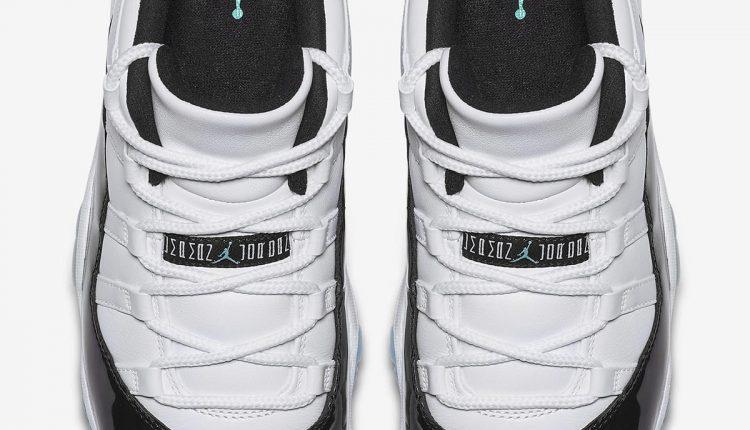 Jordan-Brand-Air-Jordan-11- Low-Iridescent-4