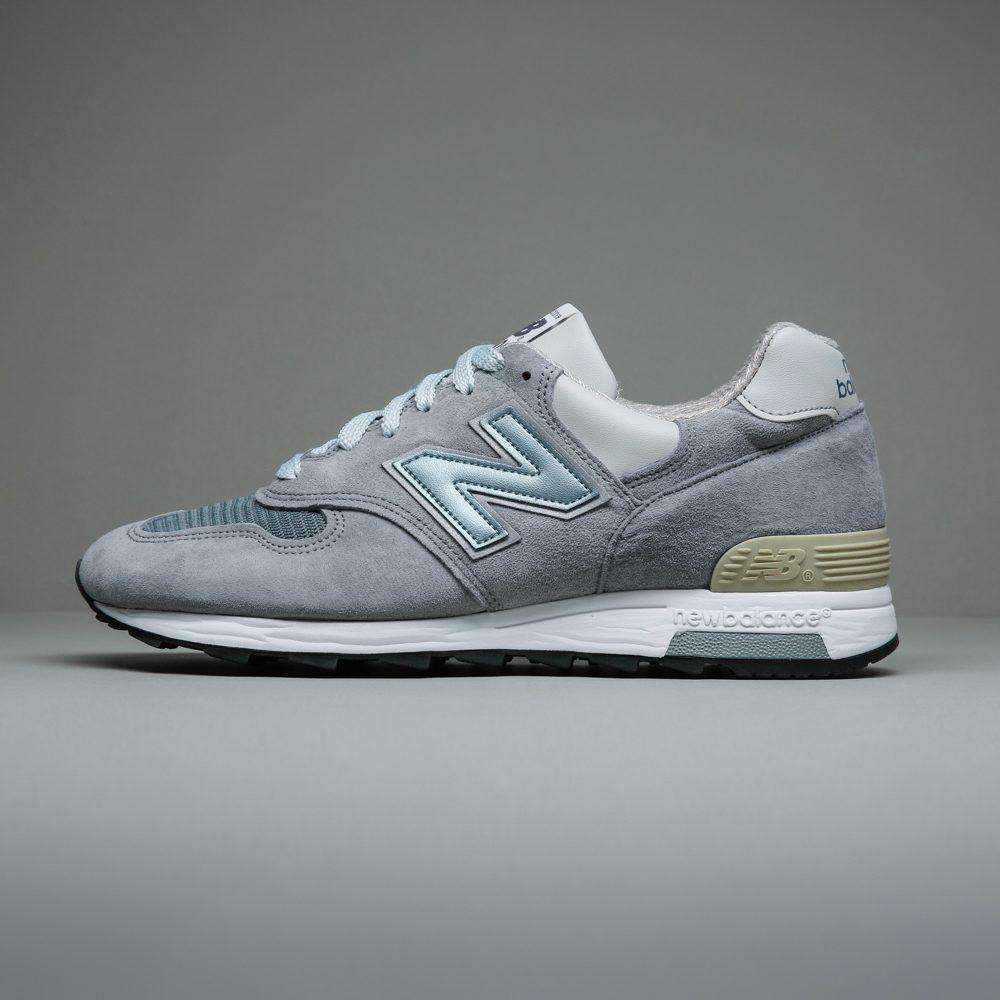 NB All Gray-1-1400