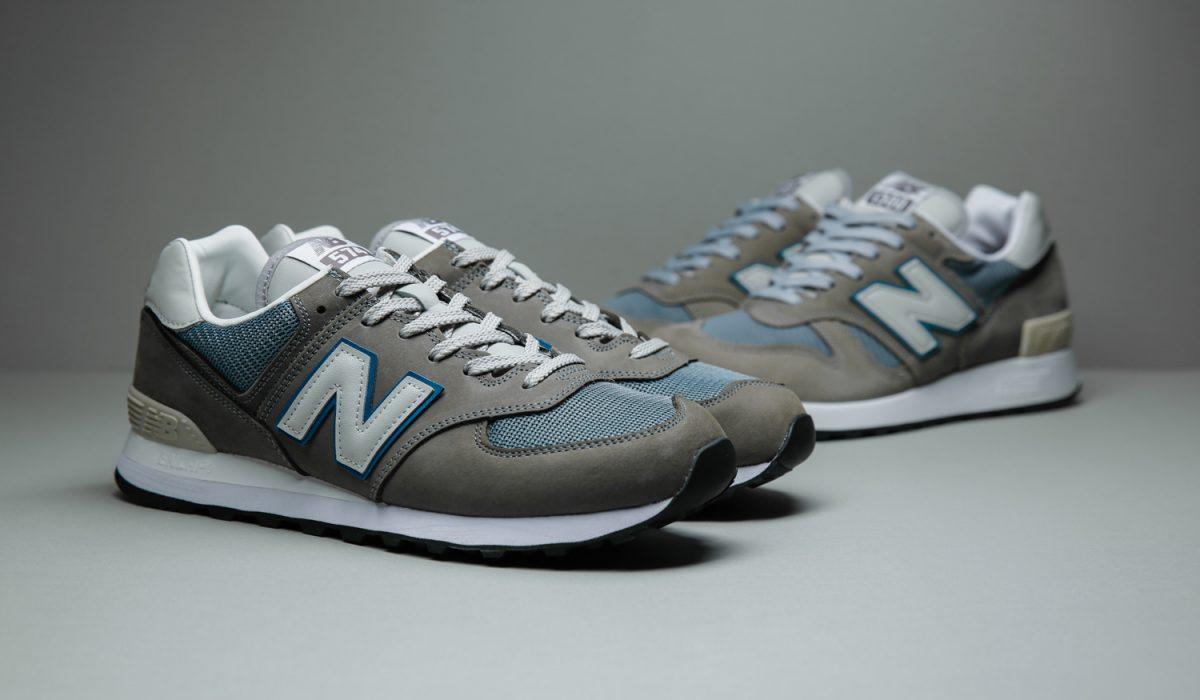 NB All Gray-14