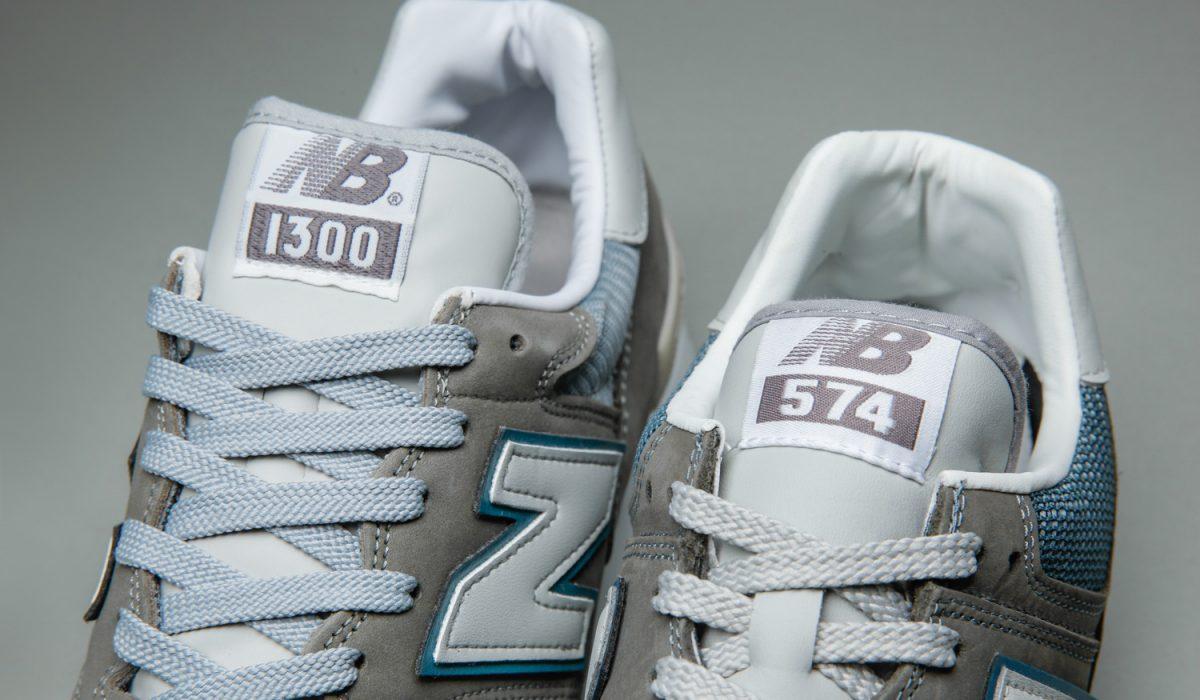 NB All Gray-20
