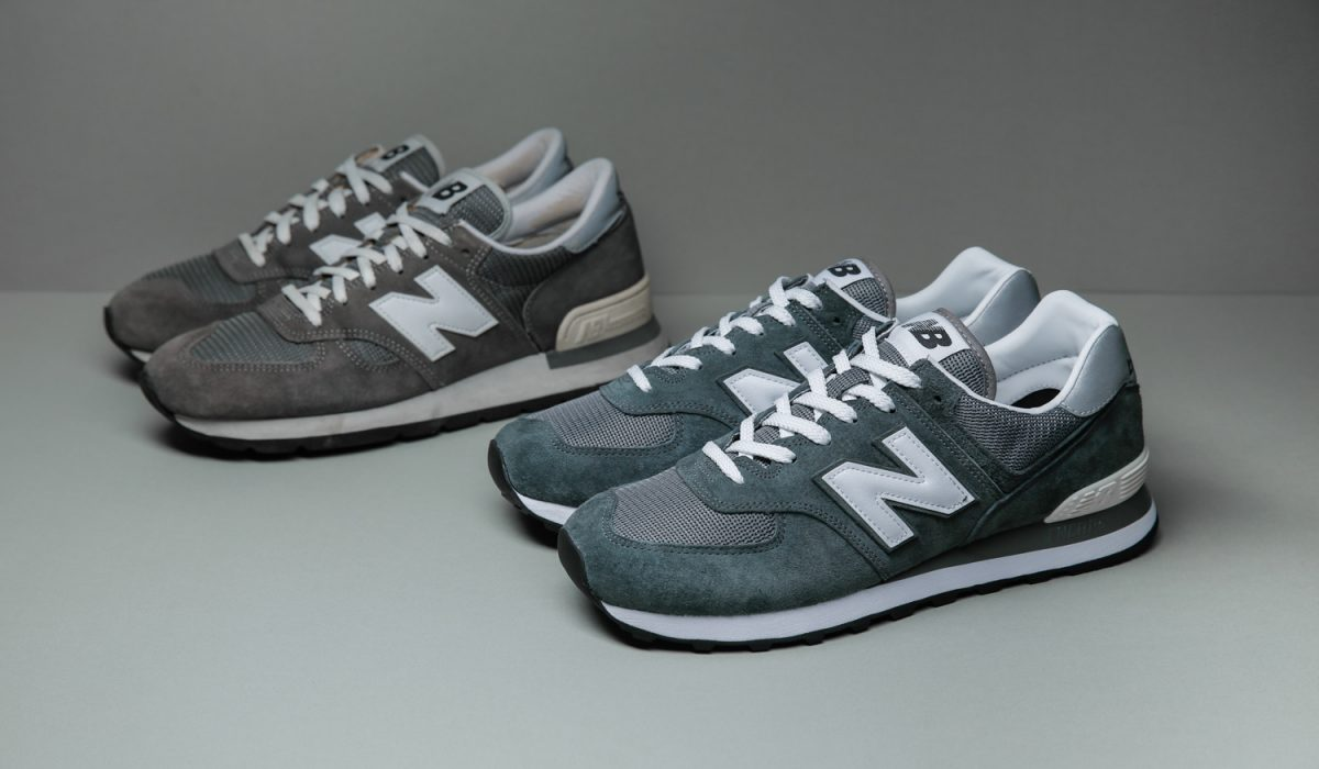NB All Gray-22
