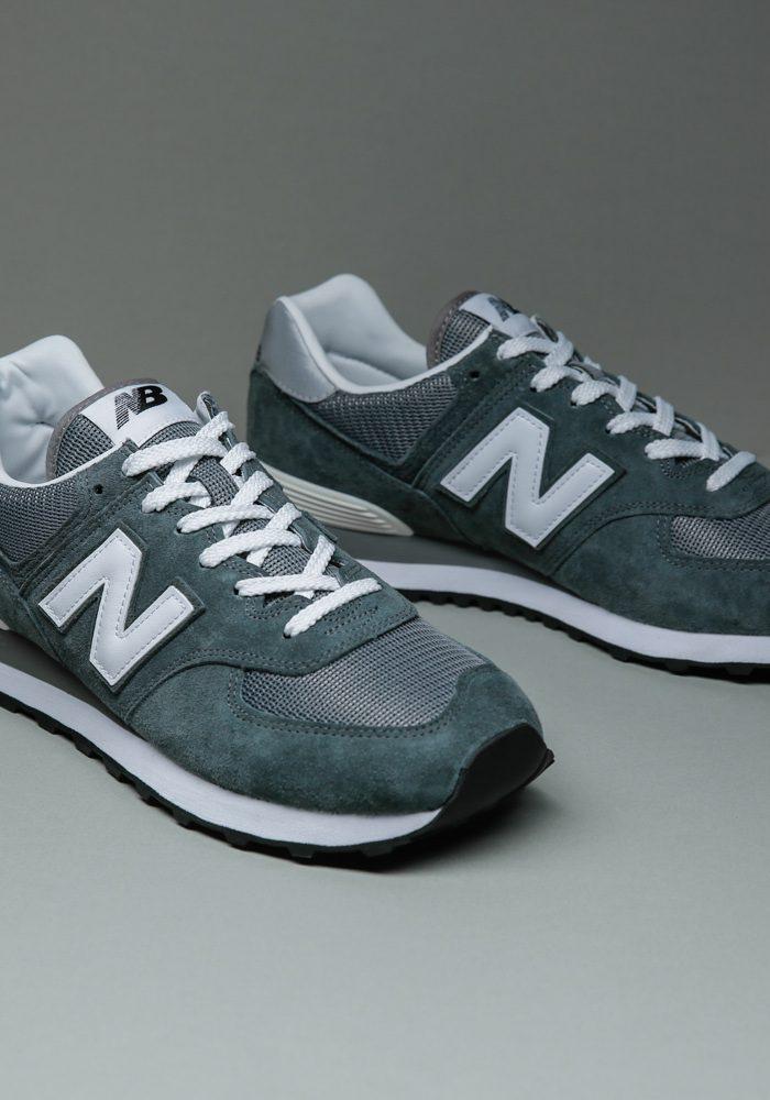 NB All Gray-23