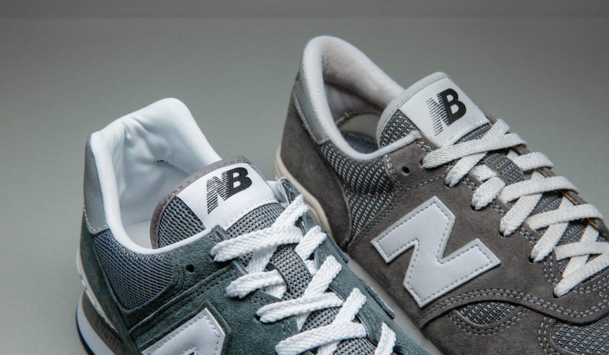 NB All Gray-27