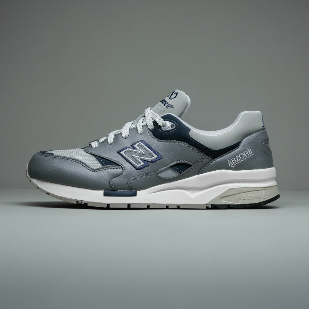 NB All Gray-4-1600