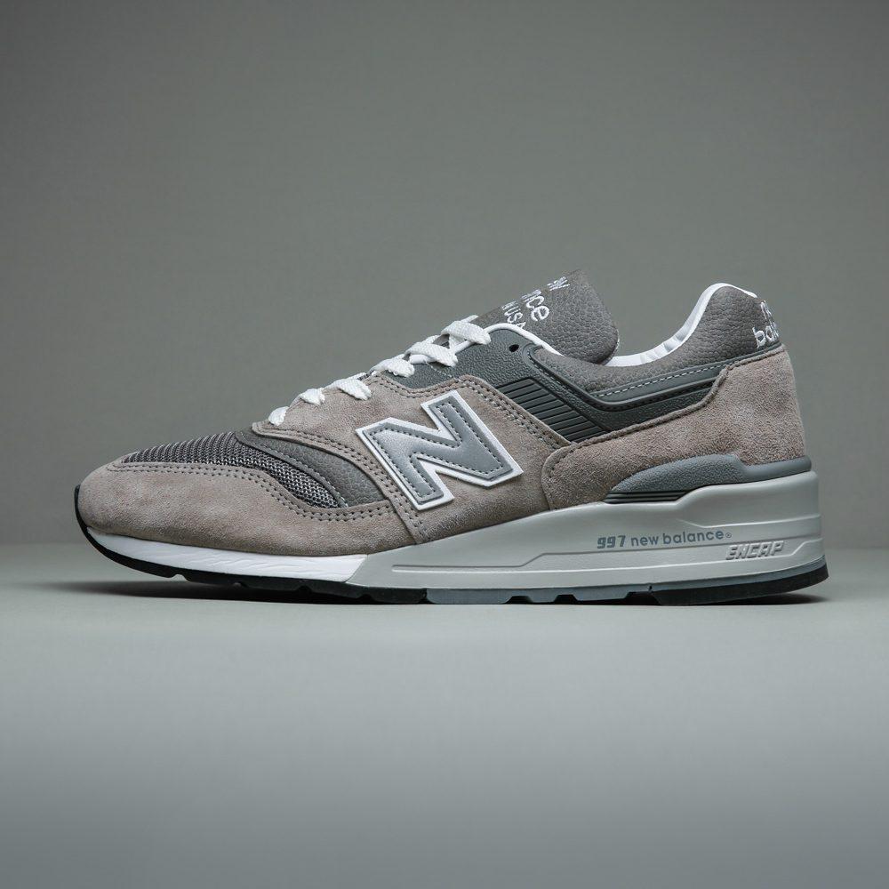 NB All Gray-5-997