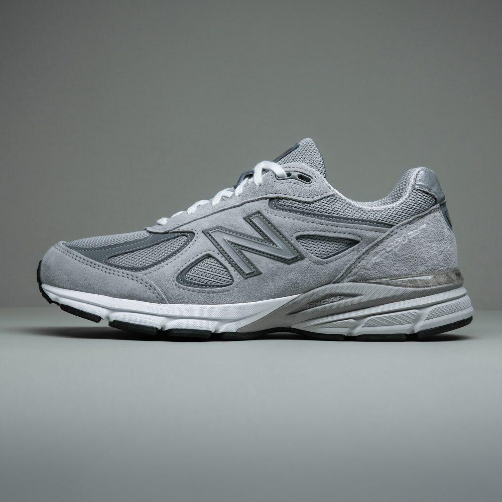 NB All Gray-7-990v4