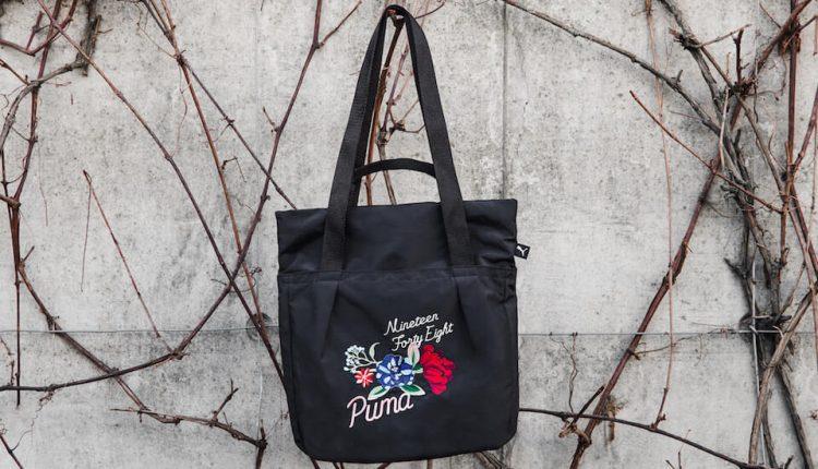 Puma Suede Embellished pack (2)