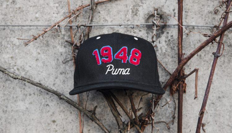 Puma Suede Embellished pack (3)