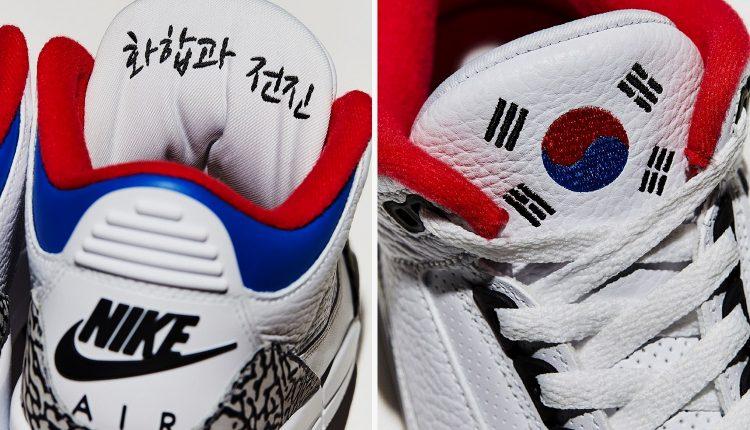 jordan-brand-Air-Jordan-3-Seoul-6