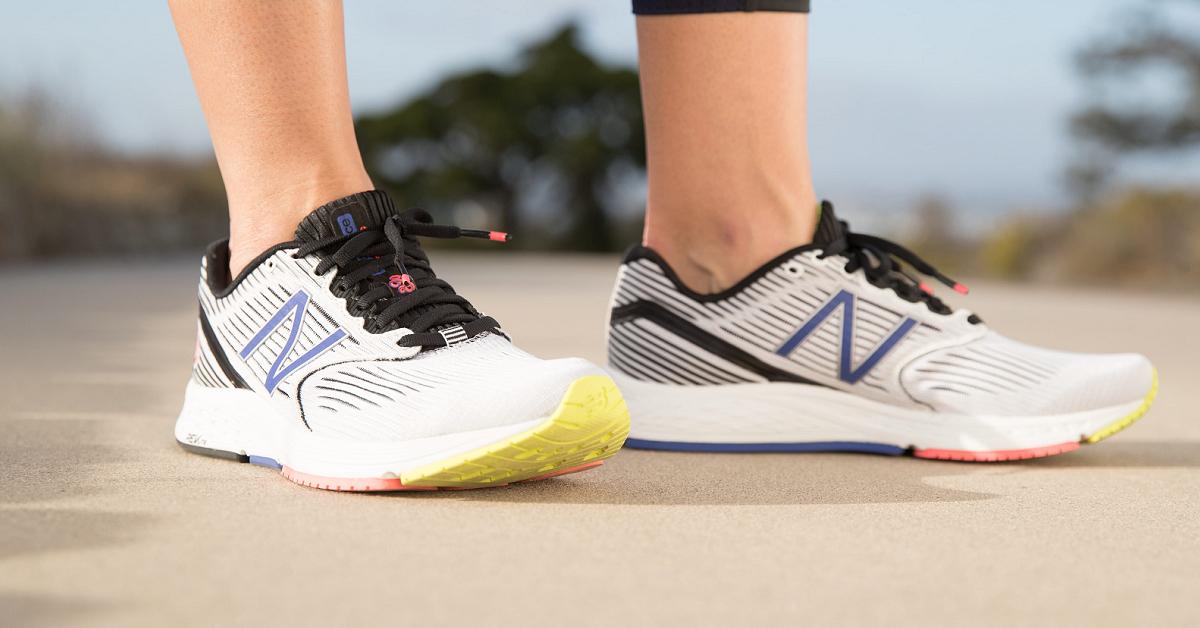 new balance 890v6 Shop Clothing & Shoes Online