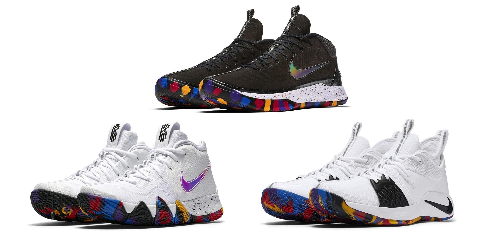 nike kobe ad march madness Sale Nike