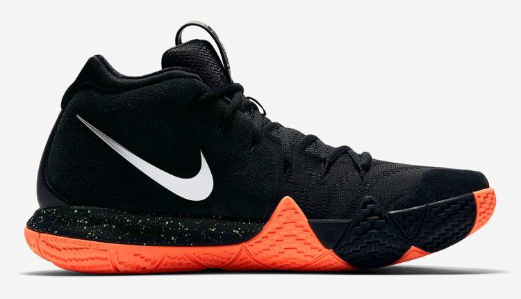nike-kyrie-4-black-silver-orange-green-943806-010-5