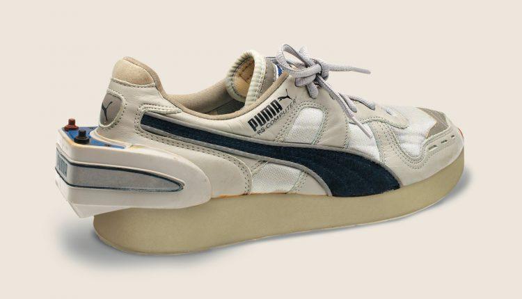 puma-rs-0-sneaker-return-4