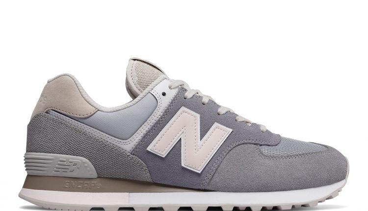 【New Balance】ML574BSG_$3,050