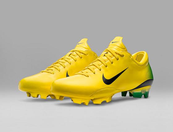 2006_Nike_Mercurial_Vapor_III
