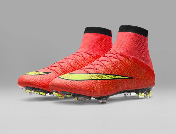 2014_Nike_Mercurial_Superfly_IV