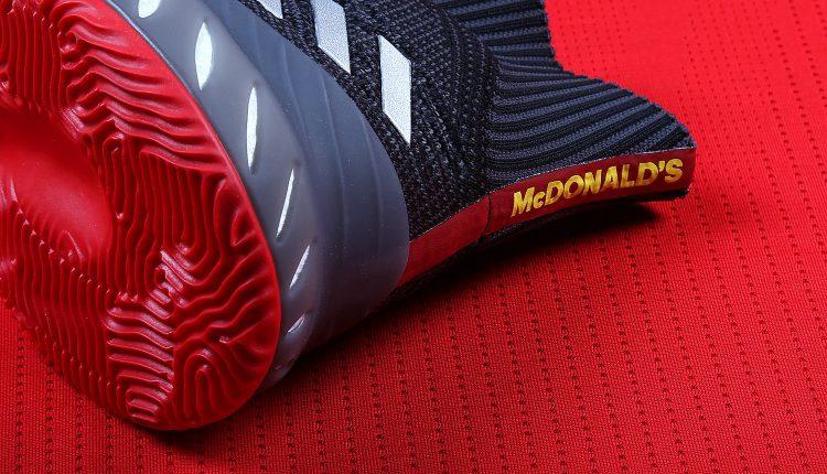 McDonalds-2018-All-American-Game-6