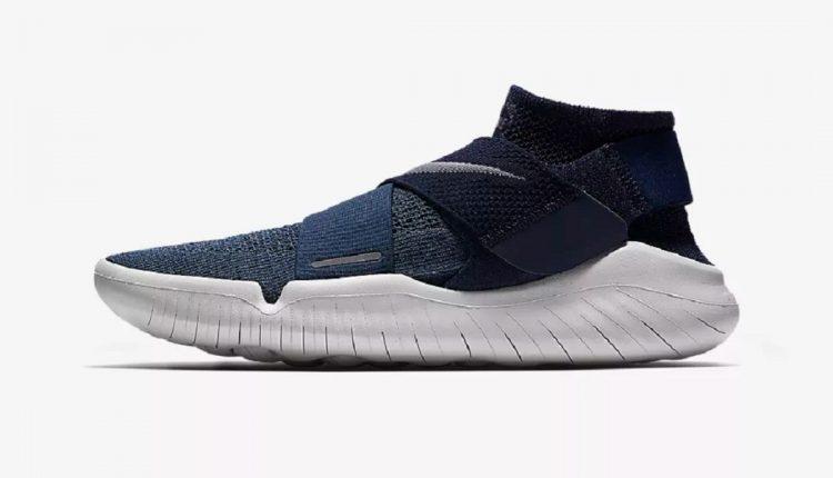 Nike Free 2018 (3)