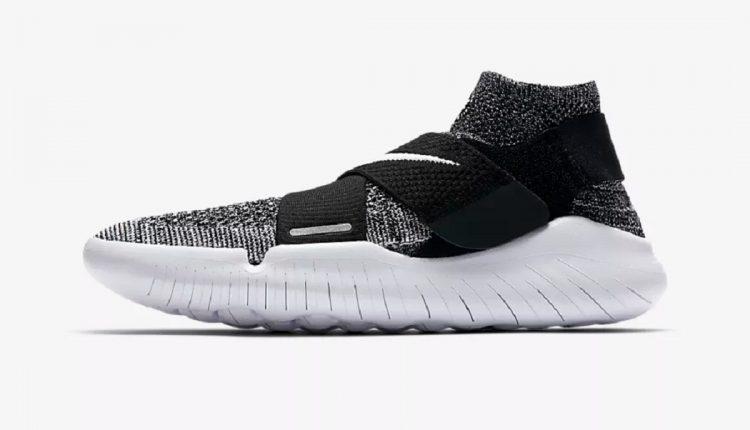 Nike Free 2018 (4)