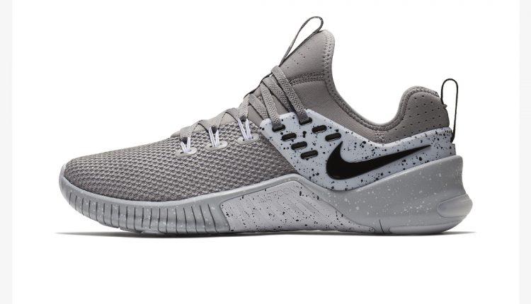 Nike Free 2018 (5)