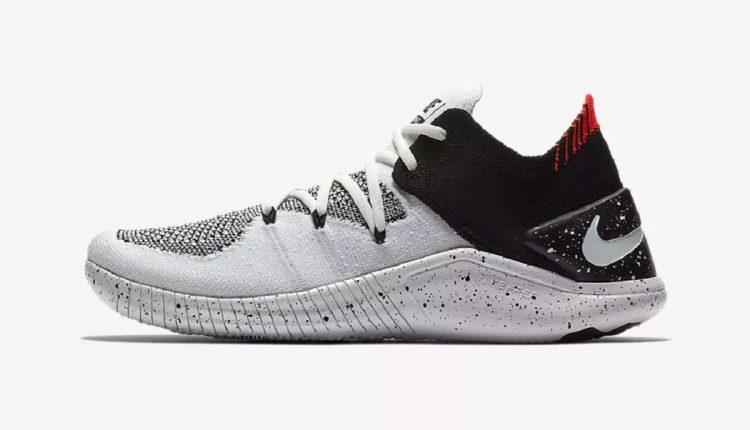 Nike Free 2018 (6)