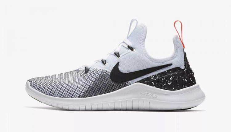 Nike Free 2018 (80)