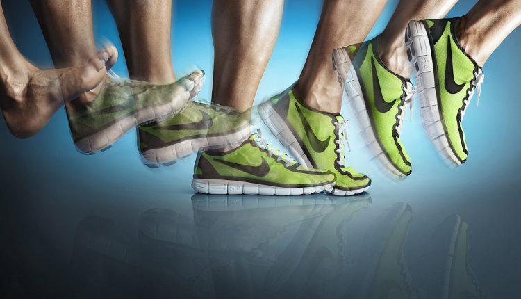 Nike Free 2018 (82)