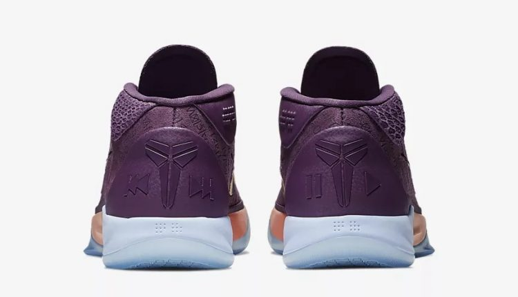 Nike Kobe A.D. Devin Booker PE (3)