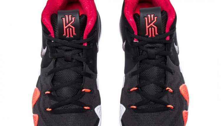 Nike Kyrie 4 41 FOR AGES (2)