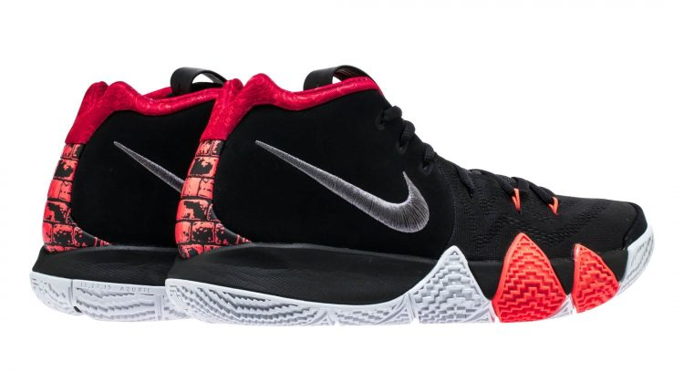 Nike Kyrie 4 41 FOR AGES (3)