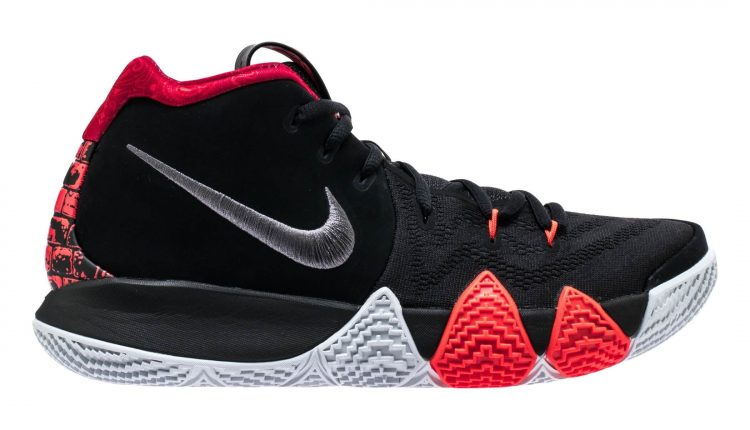 Nike Kyrie 4 41 FOR AGES (4)