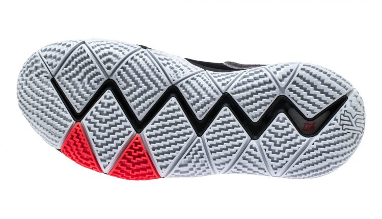 Nike Kyrie 4 41 FOR AGES (6)