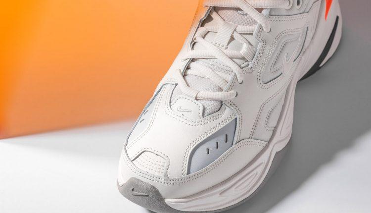 Nike WMNS M2K Tekno -1 (4)