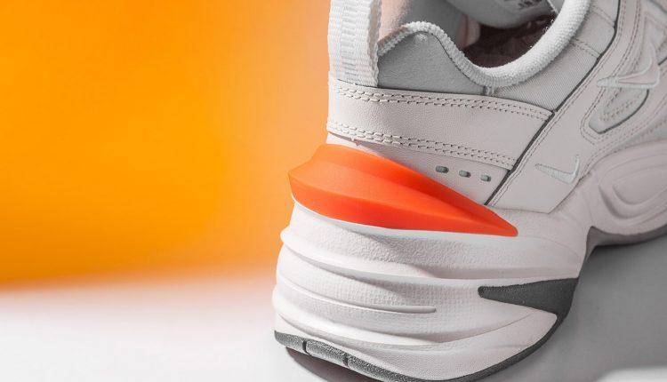 Nike WMNS M2K Tekno -1 (5)