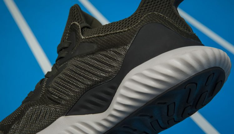 adidas-alphabounce-beyond-detailed-images (17)