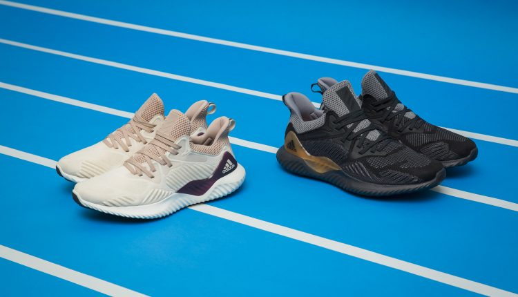 adidas-alphabounce-beyond-detailed-images (2)