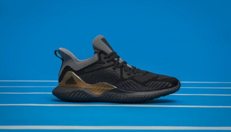 adidas-alphabounce-beyond-detailed-images (28)