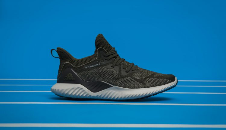 adidas-alphabounce-beyond-detailed-images (30)